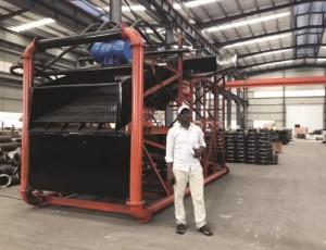安哥拉喀麦隆淘金设备,刚果几内亚加纳肯尼亚沙金设备
