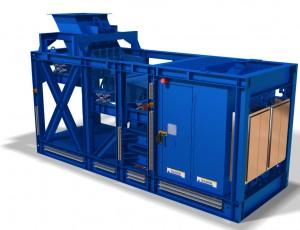 振动筛溜槽,广西上林淘金设备,南宁沙泵淘金法