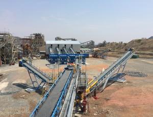 金矿山设备,黄金开采设备,黄金矿山开采机器