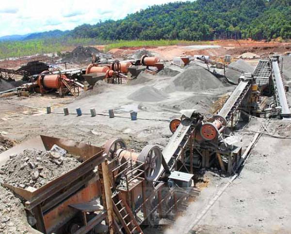 选矿机,金矿重选设备机器